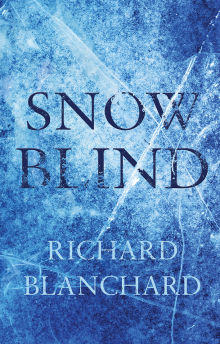 Picture of Snow Blind