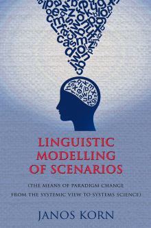Picture of Linguistic Modelling of Scenarios