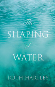 Picture of The Shaping of Water