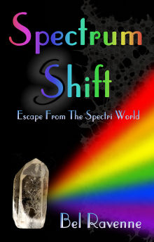 Picture of Spectrum Shift