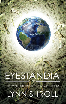 Picture of Eyestandia