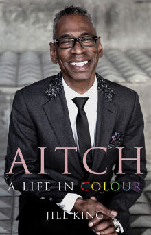 Picture of Aitch: A Life in Colour