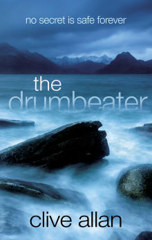 Picture of The Drumbeater
