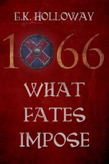 Picture of 1066