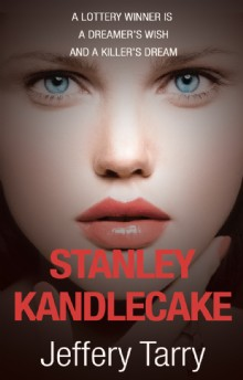 Picture of Stanley Kandlecake