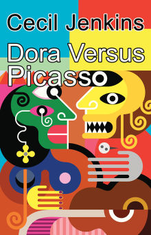 Picture of Dora Versus Picasso