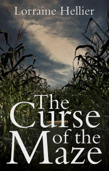 Picture of The Curse of the Maze