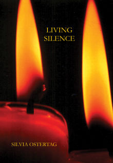Picture of Living Silence