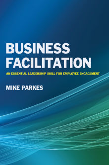 Picture of Business Facilitation