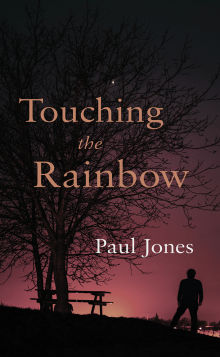 Picture of Touching the Rainbow