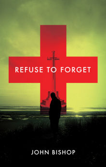 Picture of Refuse to Forget