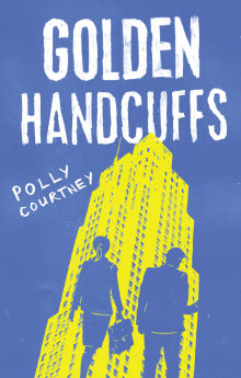 Picture of Golden Handcuffs