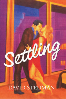 Picture of Settling