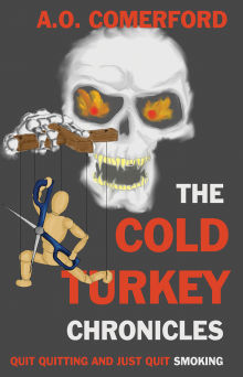 Picture of The Cold Turkey Chronicles