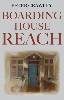 Picture of Boarding House Reach