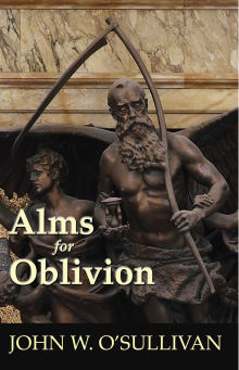 Picture of Alms For Oblivion