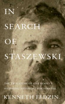 Picture of In Search of Staszewski