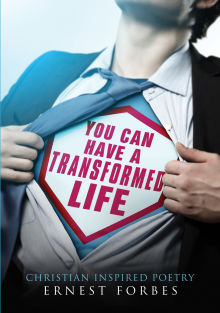 Picture of You can have a Transformed Life