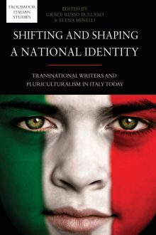 Picture of Shifting and Shaping a National Identity