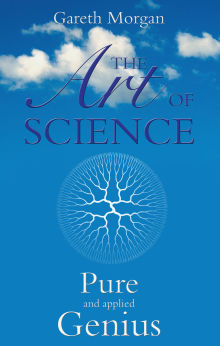 Picture of The Art of Science
