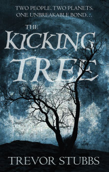 Picture of The Kicking Tree