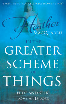 Picture of In the Greater Scheme of Things