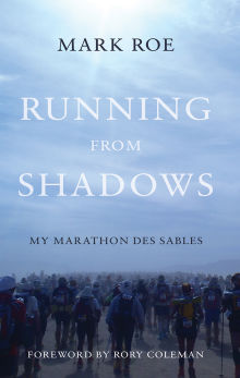 Picture of Running from Shadows