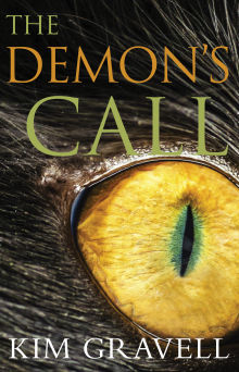 Picture of The Demon's Call