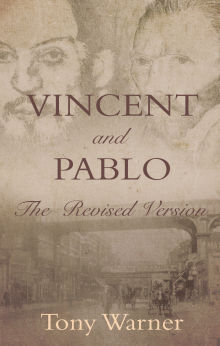 Picture of Vincent and Pablo: The Revised Version