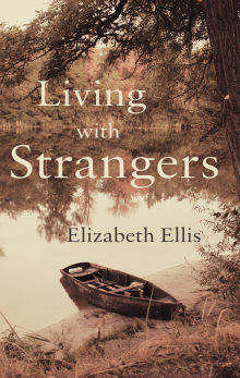 Picture of Living with Strangers