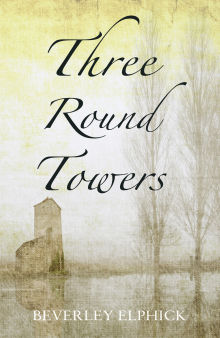 Picture of Three Round Towers
