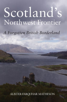 Picture of Scotland's Northwest Frontier