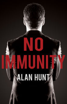 Picture of No Immunity