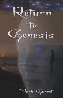 Picture of Return to Genesis