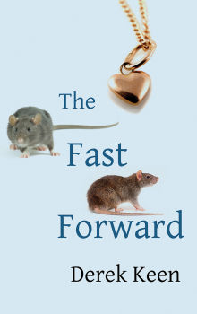 Picture of The Fast Forward