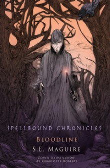 Picture of Spellbound Chronicles – Blood Line