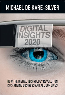 Picture of Digital Insights 2020