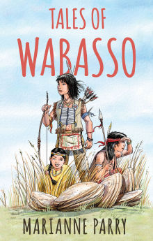 Picture of Tales of Wabasso