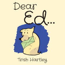 Picture of Dear Ed...