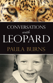 Picture of Conversations with Leopard