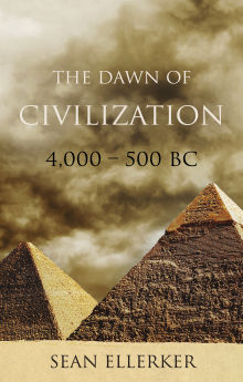 Picture of The Dawn of Civilization