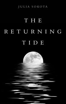 Picture of The Returning Tide