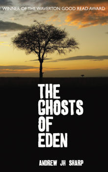 Picture of The Ghosts of Eden