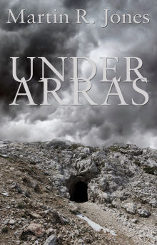 Picture of Under Arras