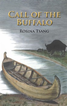 Picture of Call of The Buffalo