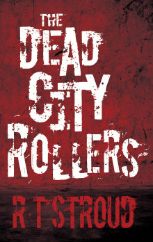 Picture of The Dead City Rollers