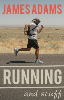 Picture of Running And Stuff