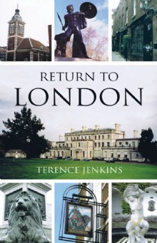 Picture of Return to London