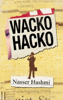 Picture of Wacko Hacko