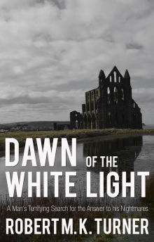 Picture of Dawn of the White Light